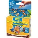 TETRA FRESH DELICA BRINESHRIMPS48 gr