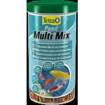 TETRA POND MULTIMIX 1L / 170 gr