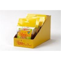 Ahm Premium Flat Mix 15gr