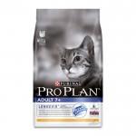 Pro Plan İleri Yaştaki Kediler İçin Tavuklu Kedi Maması 3 Kg