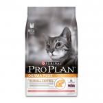 Pro Plan Hassas Deriye Sahip Yetişkin Kediler İçin Kedi Maması 3 Kg