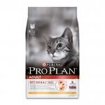 Pro Plan Yetişkin Kediler İçin Tuvuklu Kedi Maması 10 Kg