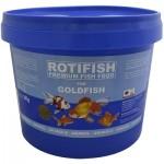 Rotifish Goldfish 1000 Gr.