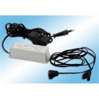 36W T8 Elektronik Balast