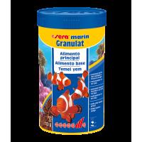 sera marin granulat – 100 ml