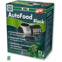 JBL Autofood Black Otomatik Yemleme Makinası