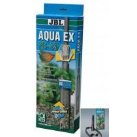JBL AQUAEX SET 20-45 Sifon