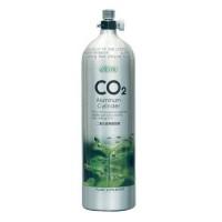 Ista CO2 Aluminum 1 Litre