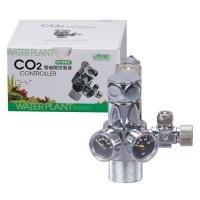 Ista CO2 Regülatör+ Selenoid Controller