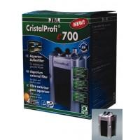 JBL Cristal Profi E700 Dış Filtre 700L/H
