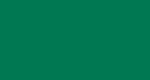 Safari Akvaryum